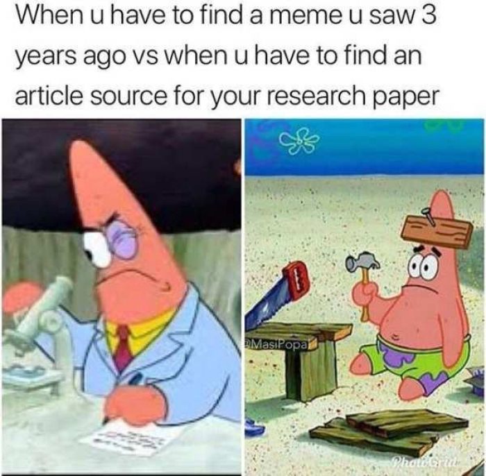 Can you buy research papers